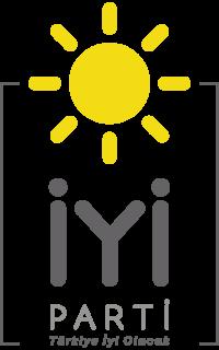 iyi_parti_logo